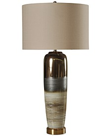 Morganton Table Lamp
