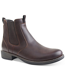 Eastland Men's Daily Double Chelsea Boots