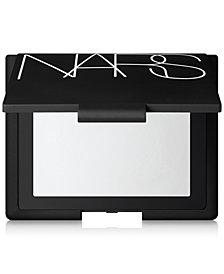 NARS Light Reflecting Pressed Setting Powder, 1.2 oz