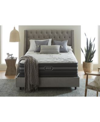 beautyrest black giada extra firm mattress sets