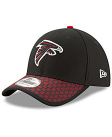 New Era Atlanta Falcons Sideline 39THIRTY Cap