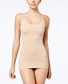 SPANX Women's  Hollywood Socialight Cami 2352