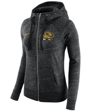 Nike Women's Missouri...