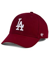 49e9fc82cce los angeles dodgers hats - Shop for and Buy los angeles dodgers hats ...