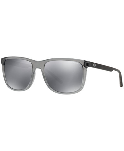 A|X Sunglasses, AX4070S