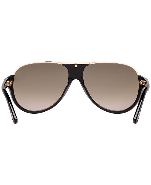 3d0713c2a8c ... Tom Ford DIMITRY Sunglasses