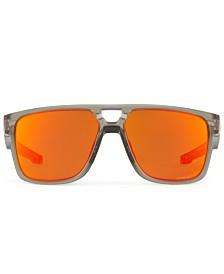 Oakley Sunglasses, OO9382