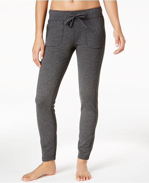 8b3fac44d3bb6 32 Degrees Soft Fleece Leggings & Reviews - Pants & Capris ...