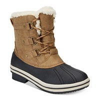 Deals on PAWZ Gina Winter Boots