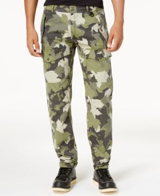 Camouflage Cargo Pants For Men cYNMkrkb
