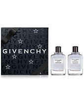 Givenchy 2-Pc. Gentlemen Only Gift Set