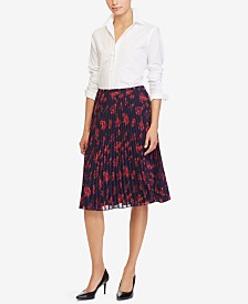 Midi Skirts: Shop Midi Skirts - Macy's