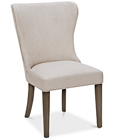 Breeze Dining Side Chair