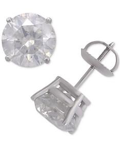 c0b25e0f34819 Earrings For Men: Shop Earrings For Men - Macy's
