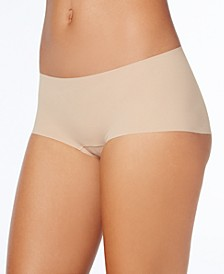 Bare Boyshort 6J1281