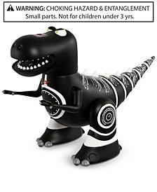 Sharper Image Kids Robotosaurus