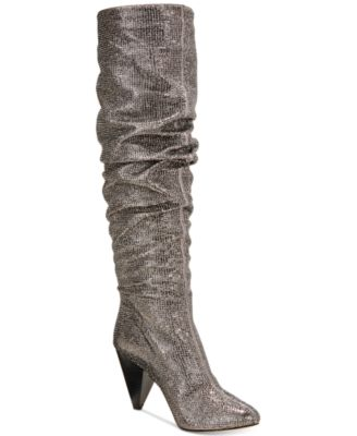 Dress with boots images