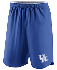 Nike Men's Kentucky Wildcats Dry Vapor Short
