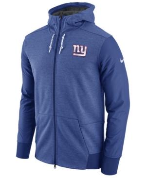 Nike Men's New York Giants...