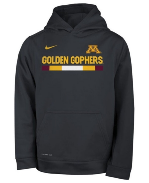 Nike Minnesota Golden...