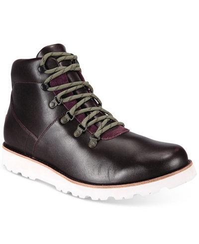 UGG® Men's Hafstein Boot