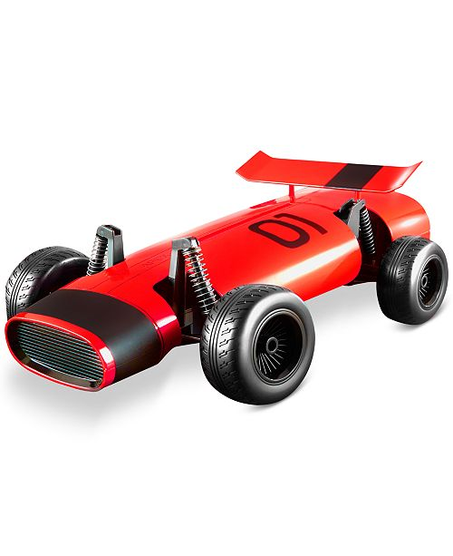 FAO Schwarz RC Apex Car