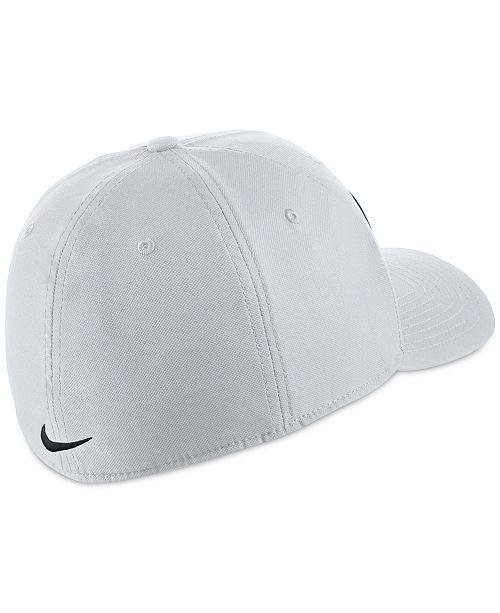 06d76edaa19 Nike Men s Classic99 Dri-FIT Golf Hat   Reviews - Hats