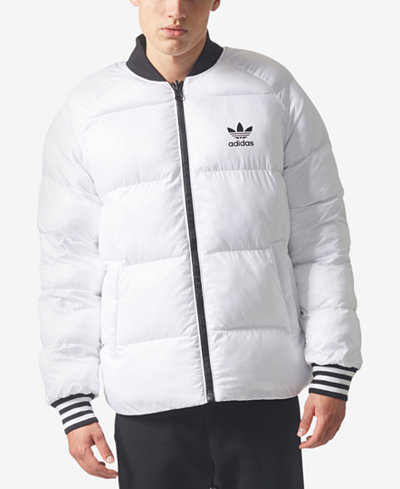 Jackets Adidas Originals