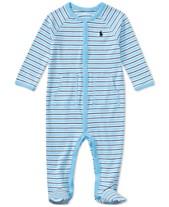 8916ad0127e1 Baby Boy (0-24 Months) Ralph Lauren Kids Clothing - Macy s