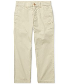 Toddler Boys Suffield Pants