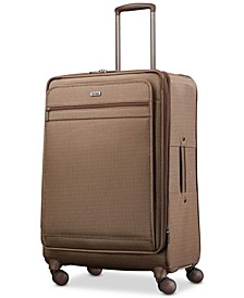 "Century 25"" Medium-Journey Expandable Spinner Suitcase"