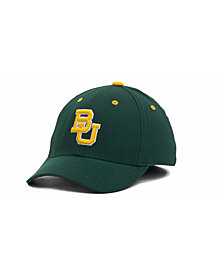 Top of the World Boys' Baylor Bears Onefit Cap