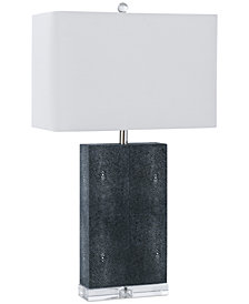Regina Andrew Design Marcel Table Lamp
