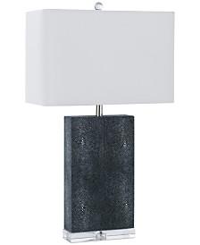 Regina Andrew Design Marcel Table Lamp