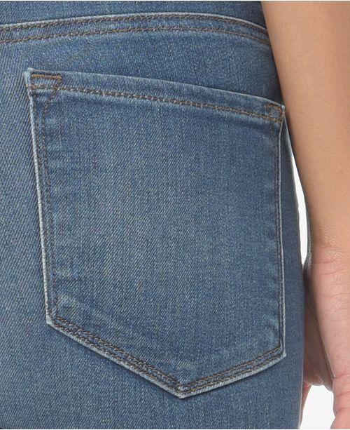 Dreamstate NYDJ Control Ami Skinny Tummy Jeans wxYqazvCY
