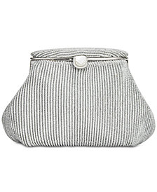 Adrianna Papell Sheryl Small Clutch