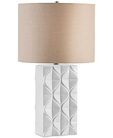 Nova Lighting Fleur Table Lamp