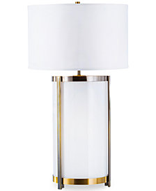 Nova Lighting Hokaido Table Lamp