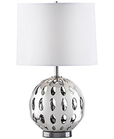 Nova Lighting Orb Table Lamp