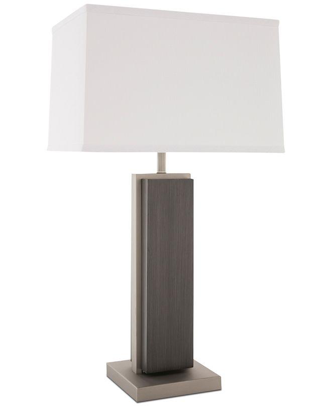Nova Lighting Bounded Table Lamp