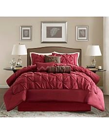 Madison Park Laurel Bedding Sets