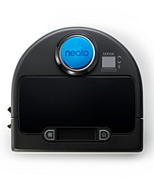 Neato D8500 Botvac Vacuuming Robot