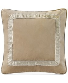 "Ansonia 14"" Square Decorative Pillow"
