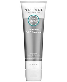 Hydrating Leave-On Gel Primer, 2-oz.