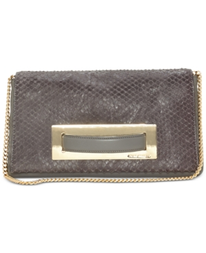 Vince Camuto Ensie Small...