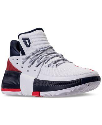 Dame Bum Sneaker Ina