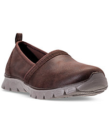 Skechers Women's EZ Flex 3.0 - Songful Casual Walking Sneakers from Finish Line