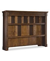 Big Sur by Wendy Bellissimo Kids Hutch