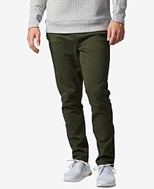 adidas Men's ZNE Pulse Squad ID Pants