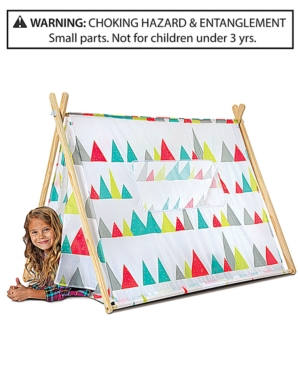 Discovery Kids Tent @...